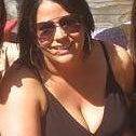 Melissa Drake