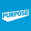 Purpose .com