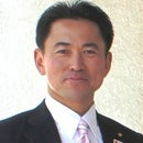 Naoki SHIMURA