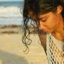 Gabriela Menezes