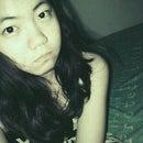 Stephanie Khor