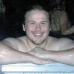 Kyle Murphy