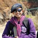 Kshitija Bhagwat