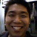 Julian Poh