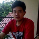 Dimas Wibowo