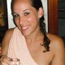 Becky Clingenpeel