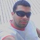 Rodrigo Amorim