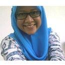 Farah Dalila