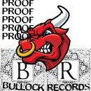 bullock records