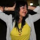 Lorena Sánchez