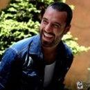 Ahmet Dulan