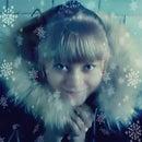 Алена Юрьева