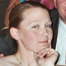 Lindsay Lew