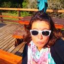 Aurore Nadaud