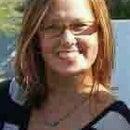 Kelly Beckenhaupt