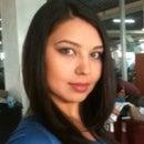 Алина Джетыбаева