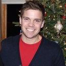 Evan Kelly