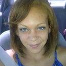 Jessica Tackling
