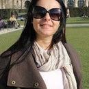 Simone Sganzerla