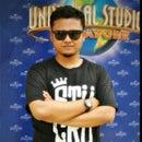 Luthfi Ahmad