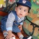Royan Naimi