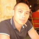 Reza Duong