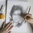 Jackie Ckk