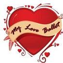My Love Ballot