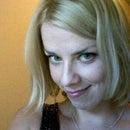 Nicole Burden