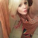 Amber Danley
