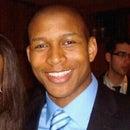 Kashif Smith