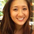 Tamara Yang