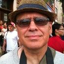 Doug Mappin