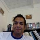 Damian Doria