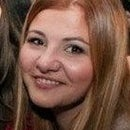 Helena Harambasic