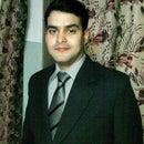 Mudassir Javed