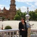 Rosa María Villar Garea
