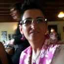 Serena Cattaneo