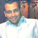 Hamad J