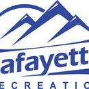 Lafayette Recreation