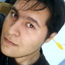 Paulo André Varella Ribeiro