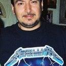 Michael Castaneda
