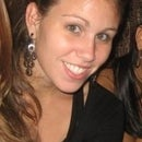 Allison Amato