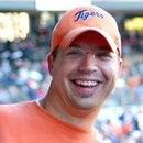 Mike Schurr