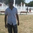 Mahmut Erdem