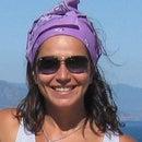 Fatma Filizler