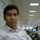 Irwan Moerdianto