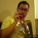 Jason Yong