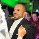 Ahmed Alreyami