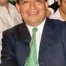 Juan Ramon Gamboa M